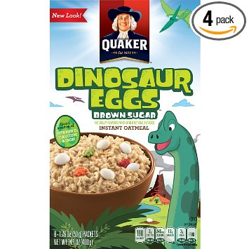 freebies2deals-quakeroatmeal