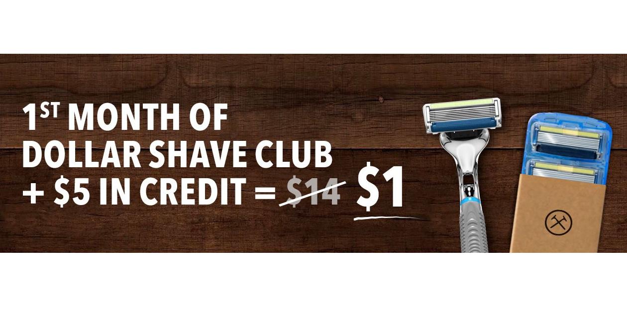 freebies2deals-shaveclub