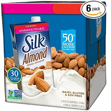 freebies2deals-silkmilk