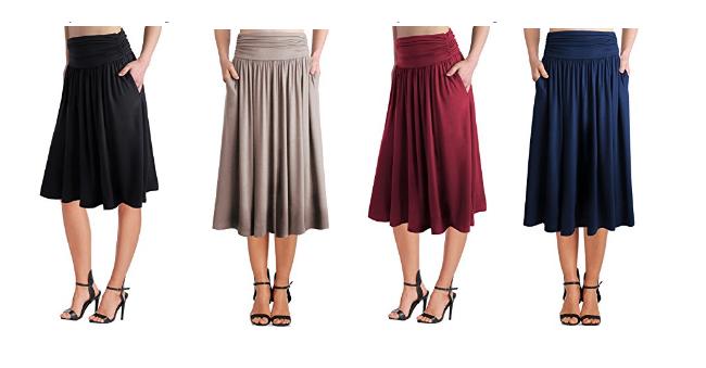 freebies2deals-skirt