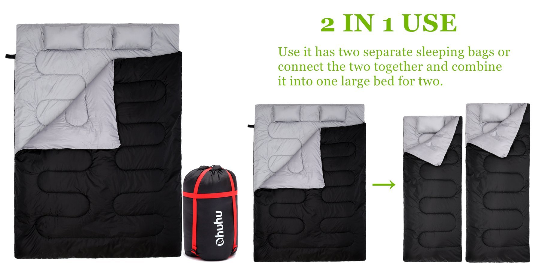 freebies2deals-sleepingbags