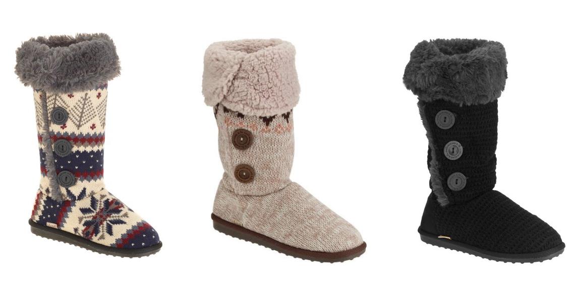 freebies2deals-slippers3