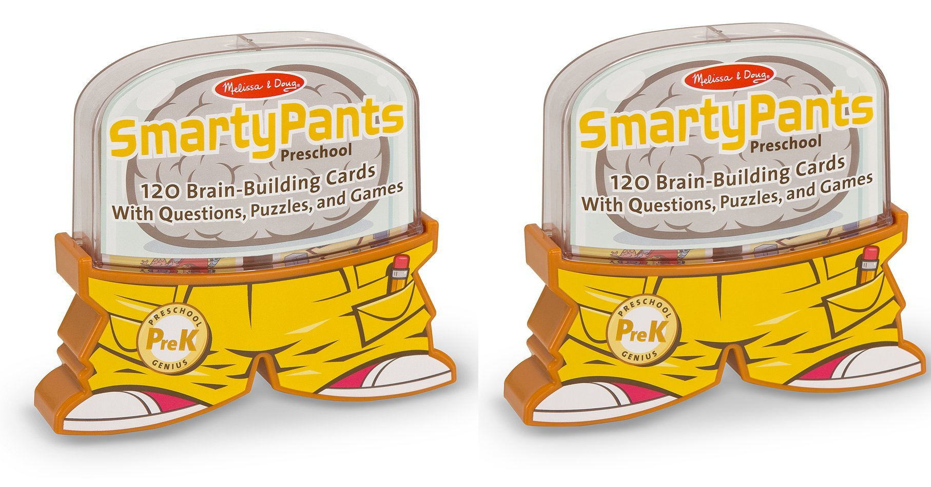 freebies2deals-smartypants
