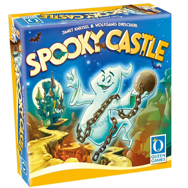 freebies2deals-spookycastleboardgame