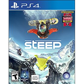 freebies2deals-steep