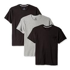 freebies2deals-t-shirts