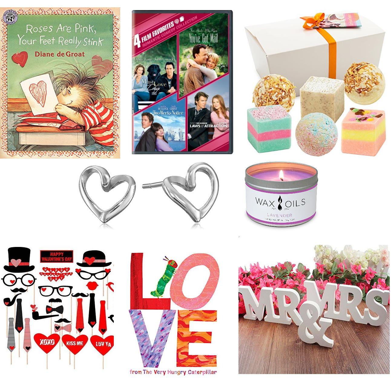 freebies2deals-valentinesdaygifts