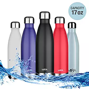 freebies2deals-waterbottle