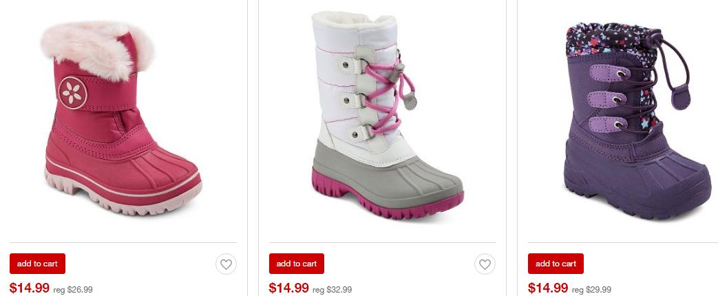 girls-boots