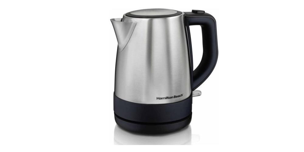 ham-beach-kettle