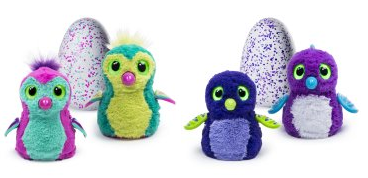 https://freebies2deals.com/wp-content/uploads/2017/01/hatchimals.png