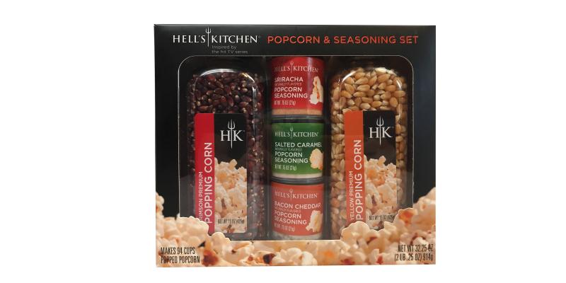 hell-popcorn
