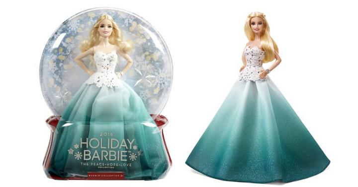 holiday-barbie