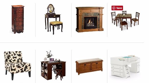 kmart-furniture
