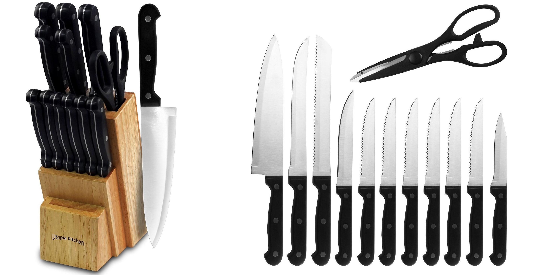knife-set