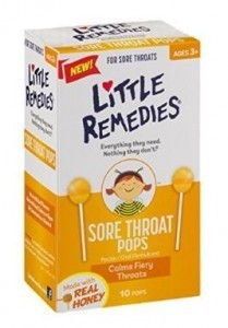 littleremedies