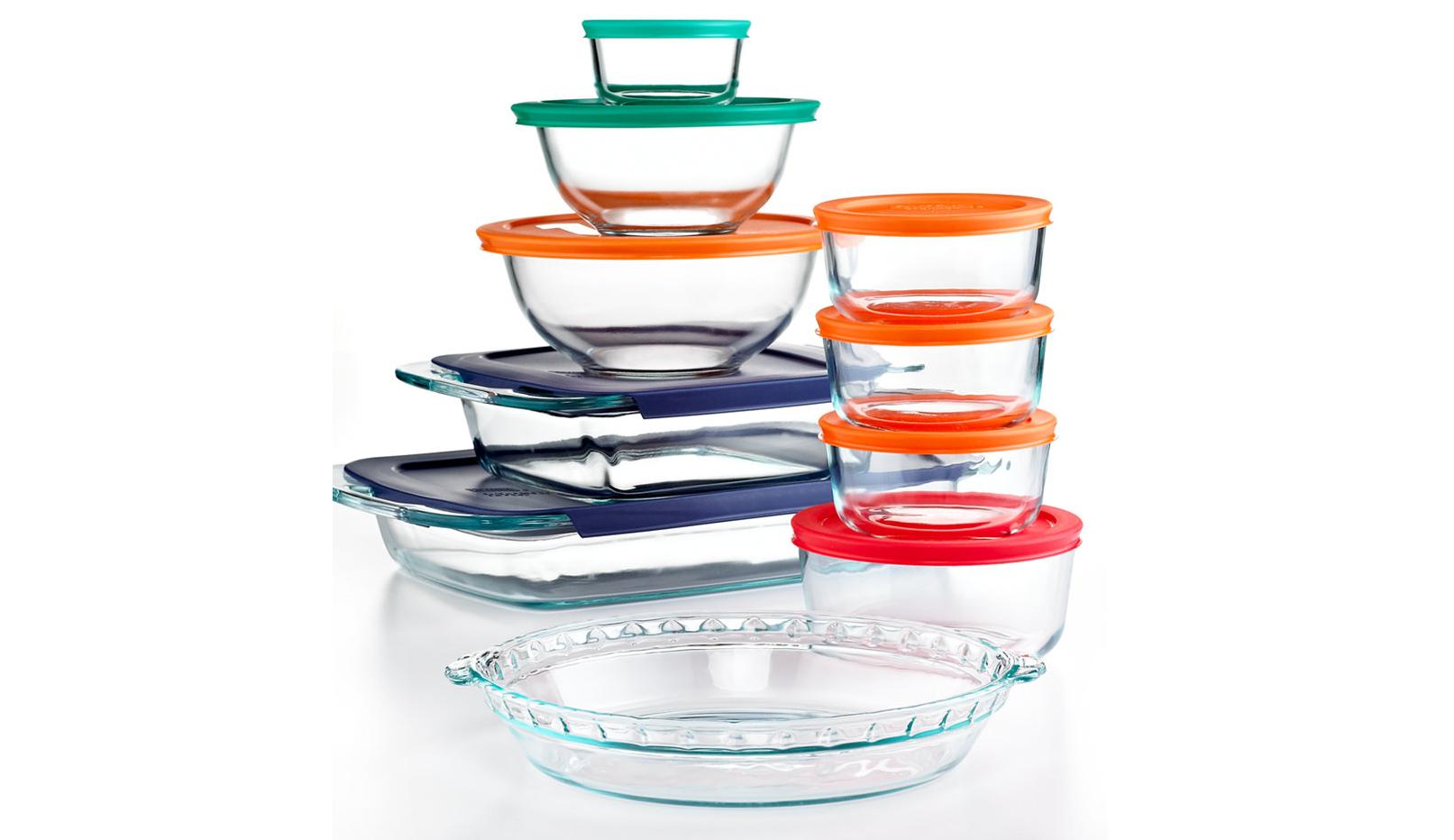 macys bowl set