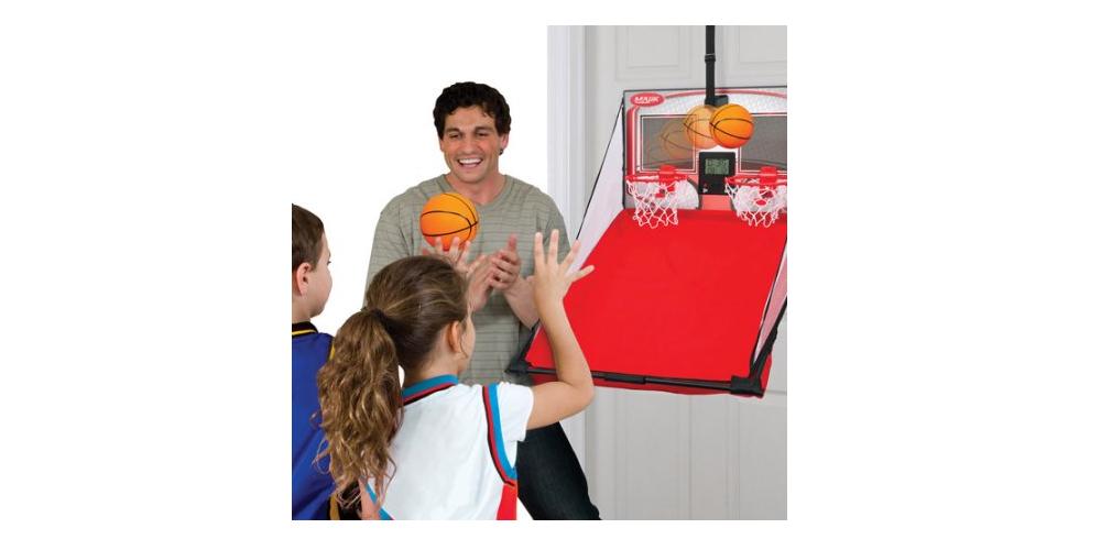 majik-basketball
