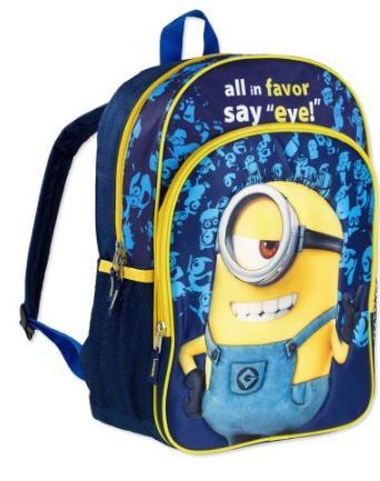 minionbackpack