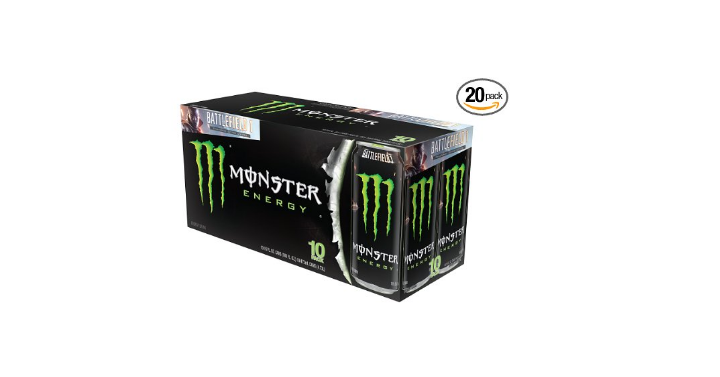 monster-drinks