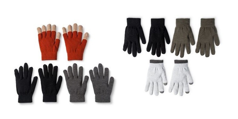 mossimo-supply-gloves
