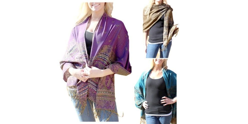 pashmina-scarf