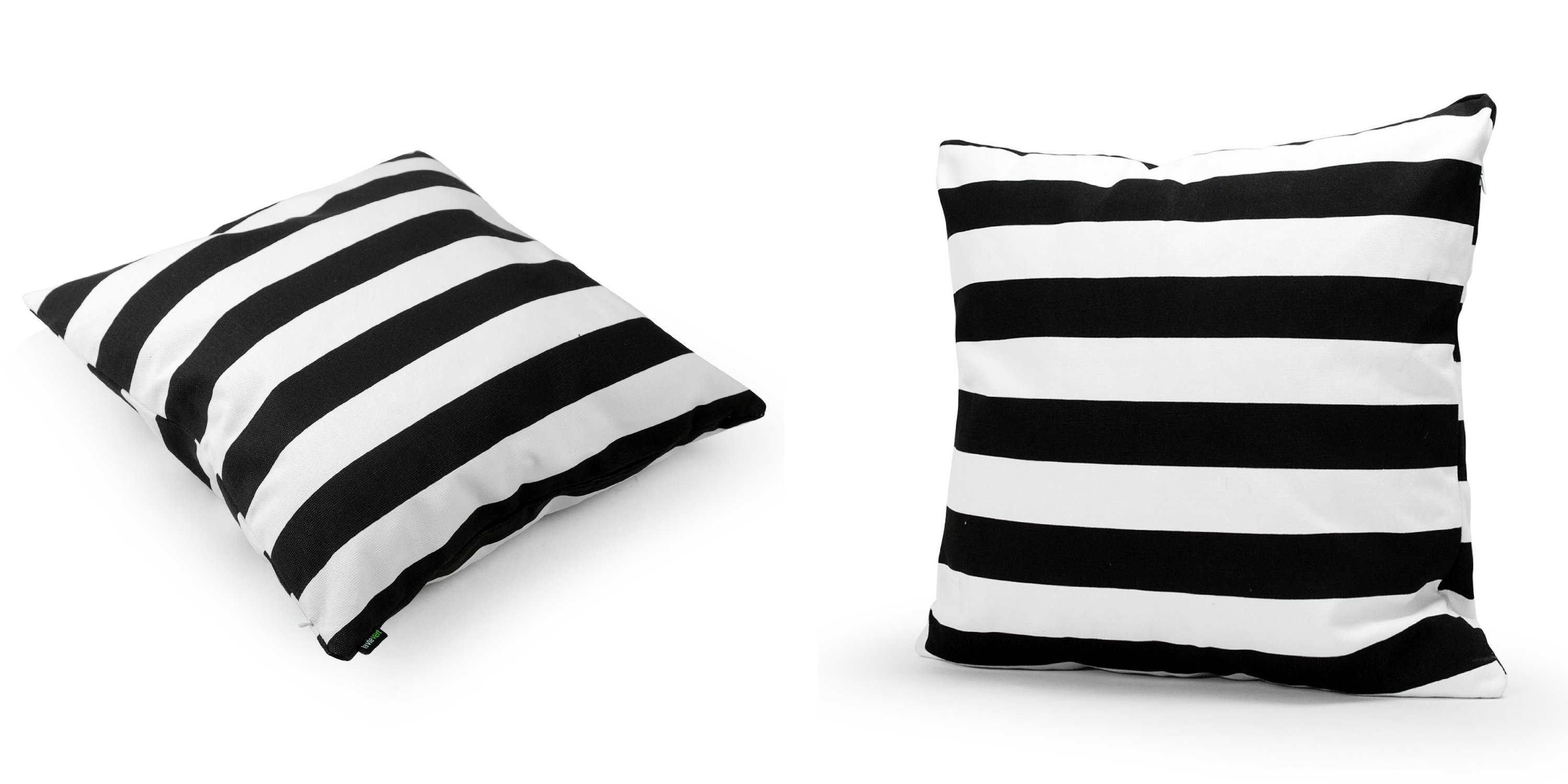 pillow case stripe