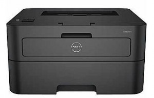 Dell Wireless Black and White Laser Printer  Only $49.99! (Reg. $129.99) - Deals & Coupons