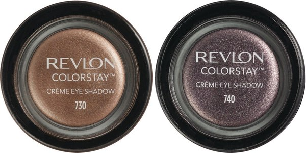 revlon creme shadow