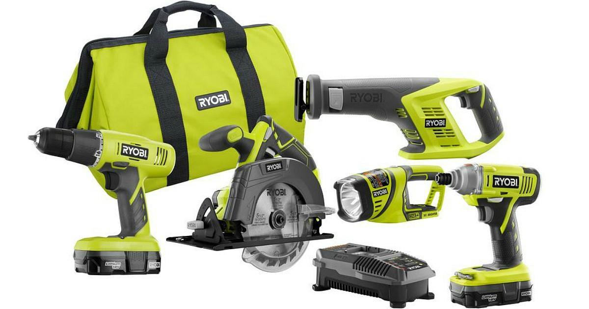 ryobi-5-tool