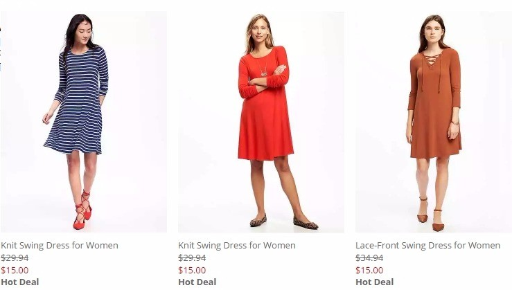 screenshot-oldnavy.gap.com 2017-01-13 08-41-33