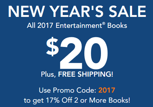 https://freebies2deals.com/wp-content/uploads/2017/01/screenshot-shop.entertainment.com-2017-01-04-17-57-52.png