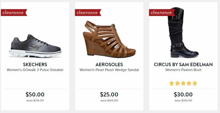 screenshot-www-famousfootwear-com-2017-01-06-18-36-24