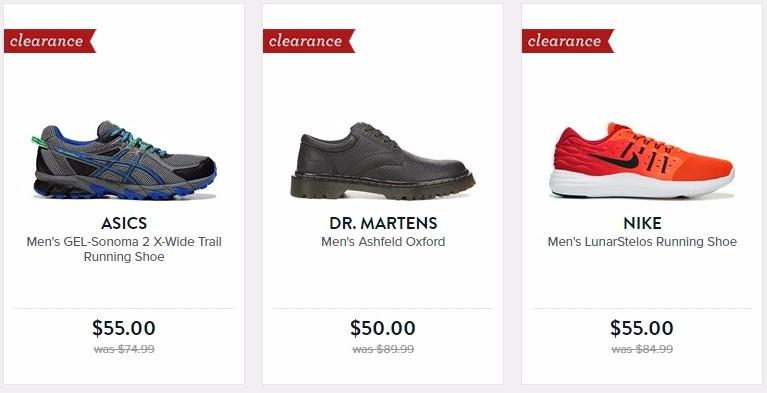 screenshot-www-famousfootwear-com-2017-01-06-18-38-37