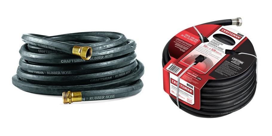 sears hose