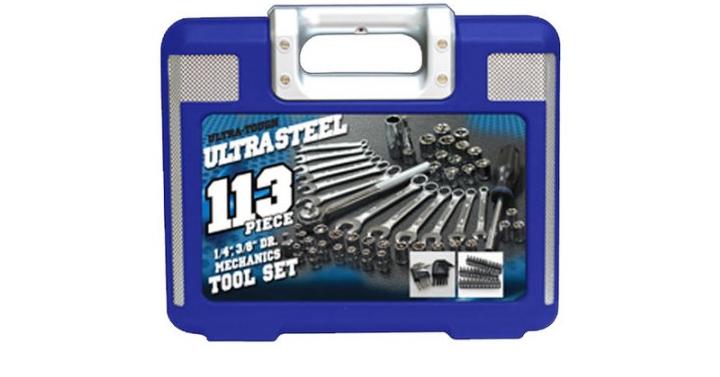 toolboxs