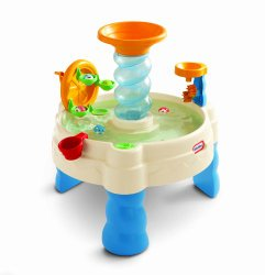 waterpark play table