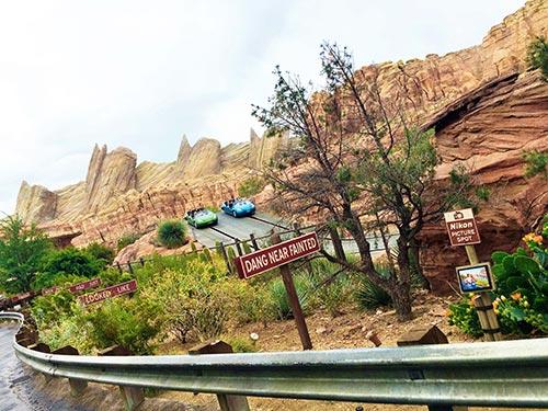 Cars-Land-Radiator-Springs-Racers-California-Adventure-Disneyland