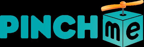 PINCHme-free-samples-logo-e1465919771961