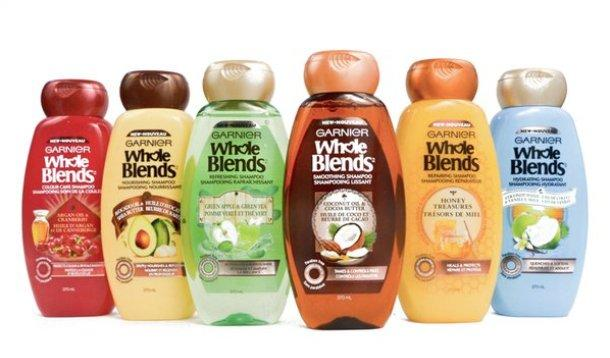 Whole_Blends