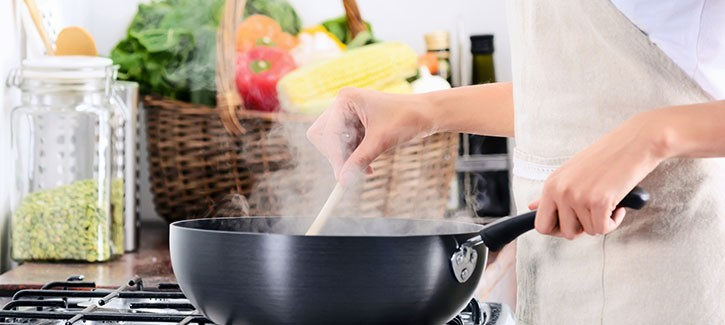 addtl-cooking-2-(725x325) (1)