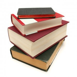 books-1421560-640x640