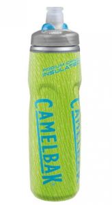 camelback bottle