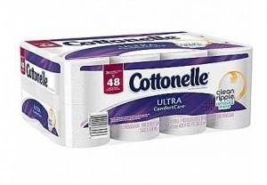 cottonnelle