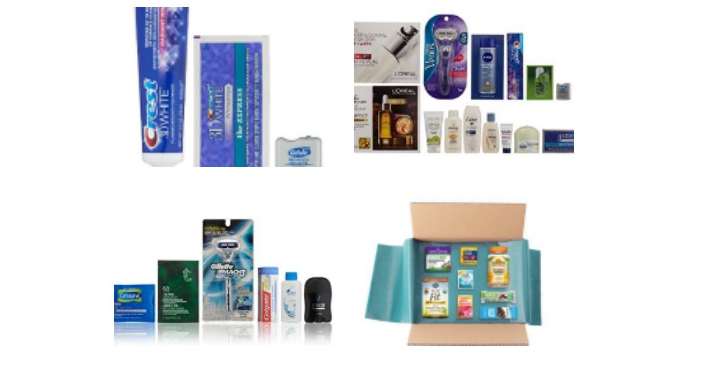 freebies2deals-amazonsamplebox