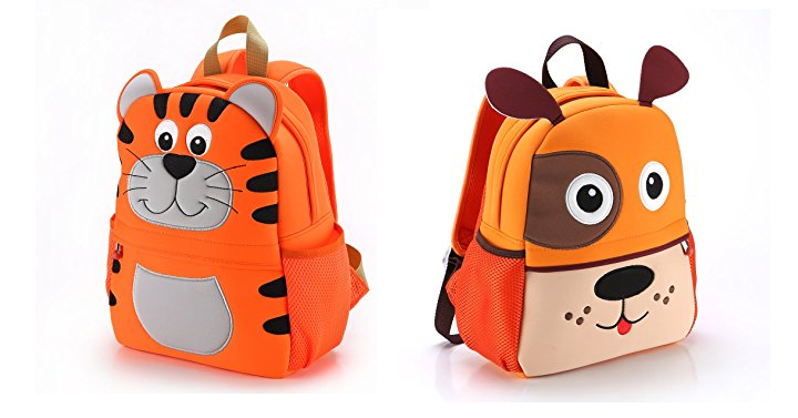 freebies2deals-backpacks