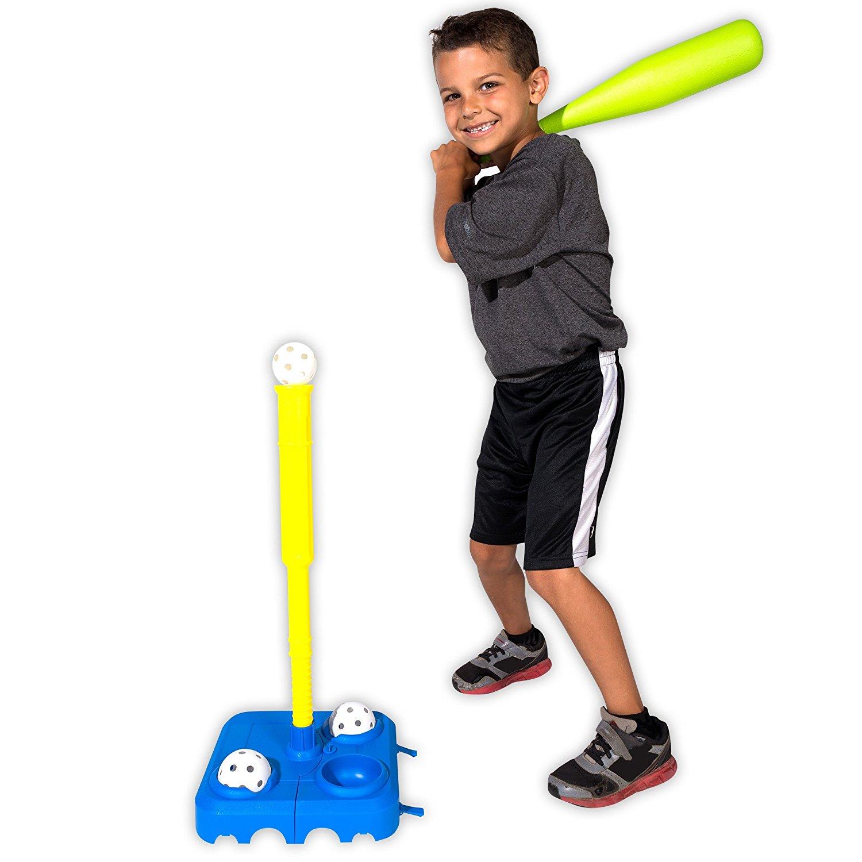 freebies2deals-battingtee