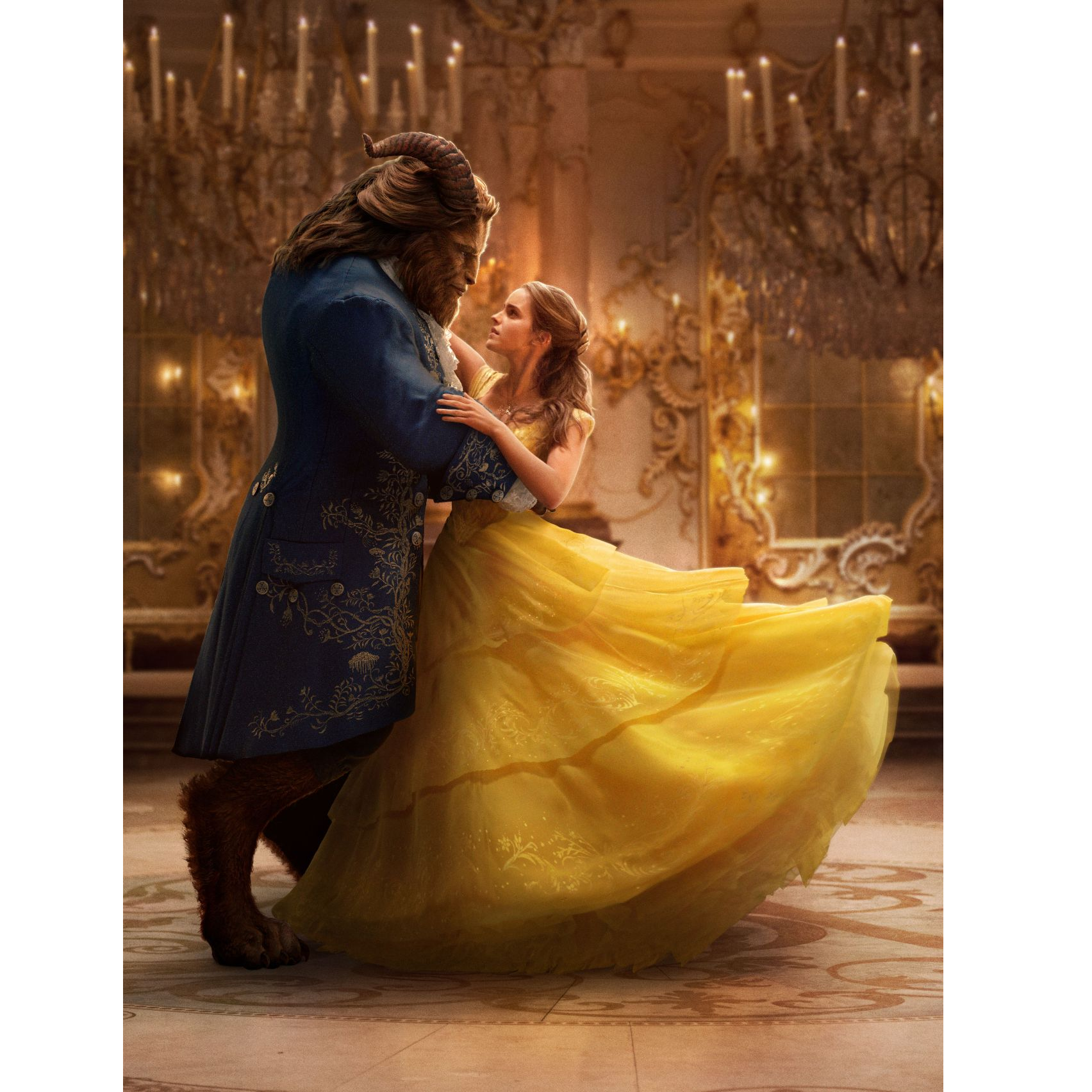 freebies2deals-beautyandbeast