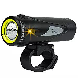 freebies2deals-bikelight