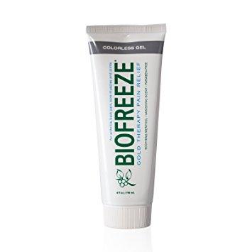 freebies2deals-biofreeze